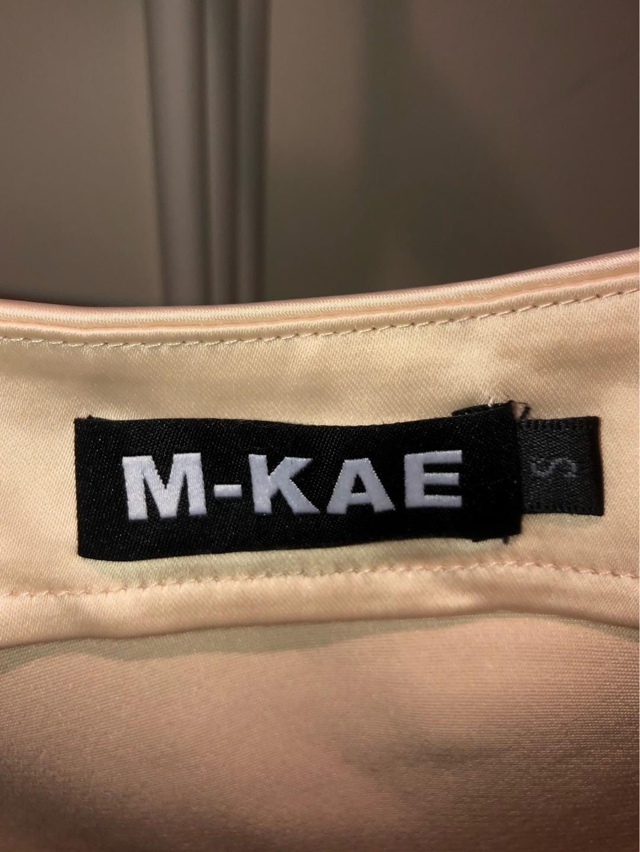 Women's dresses - MKAE photo 3