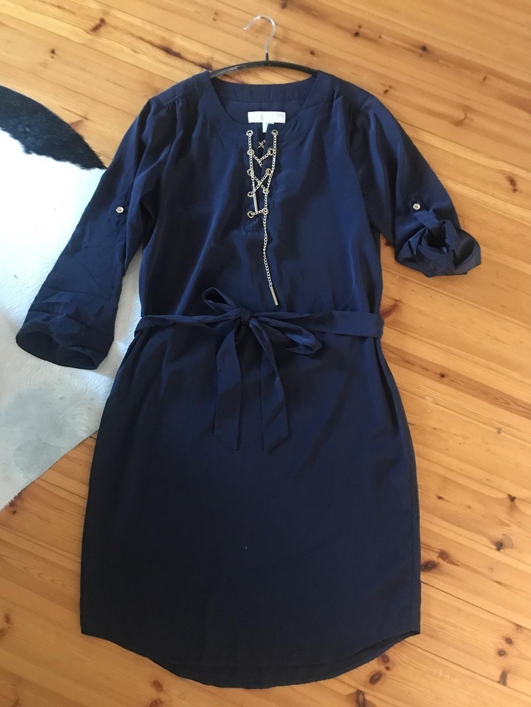 Women's dresses - MICHAEL KORS photo 1