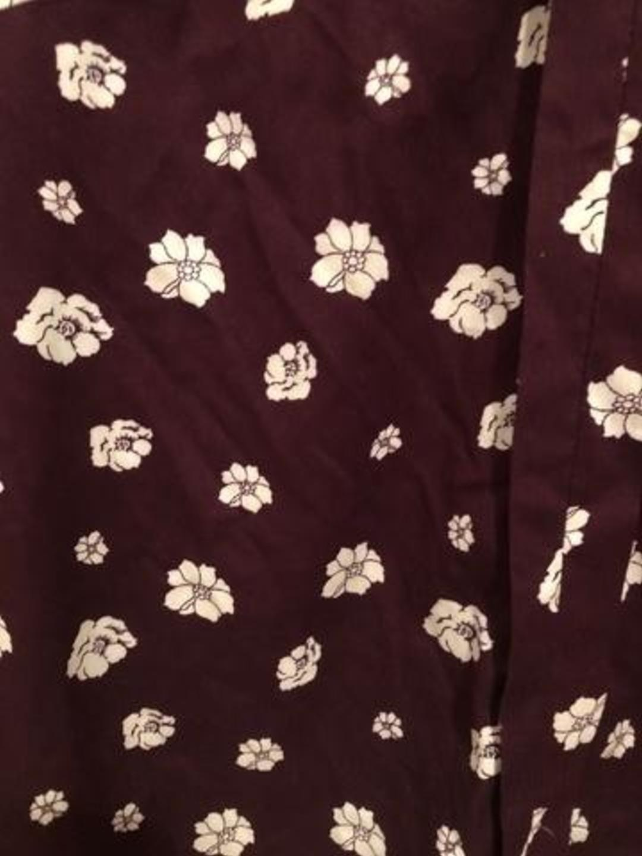 Damen blusen & t-shirts - VERO MODA photo 2