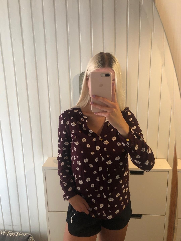 Naiset puserot & paidat - VERO MODA photo 4