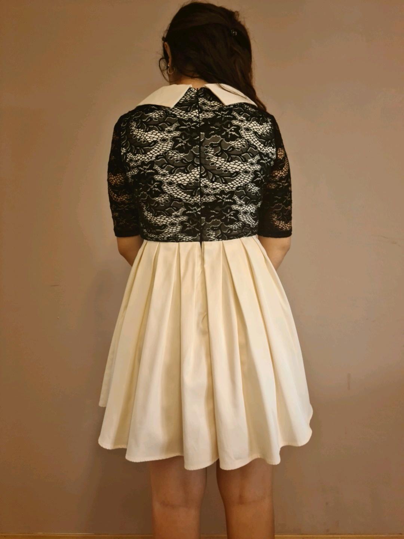 Women's dresses - CHICHICLOTHING photo 2