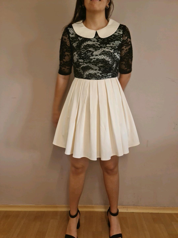 Women's dresses - CHICHICLOTHING photo 1