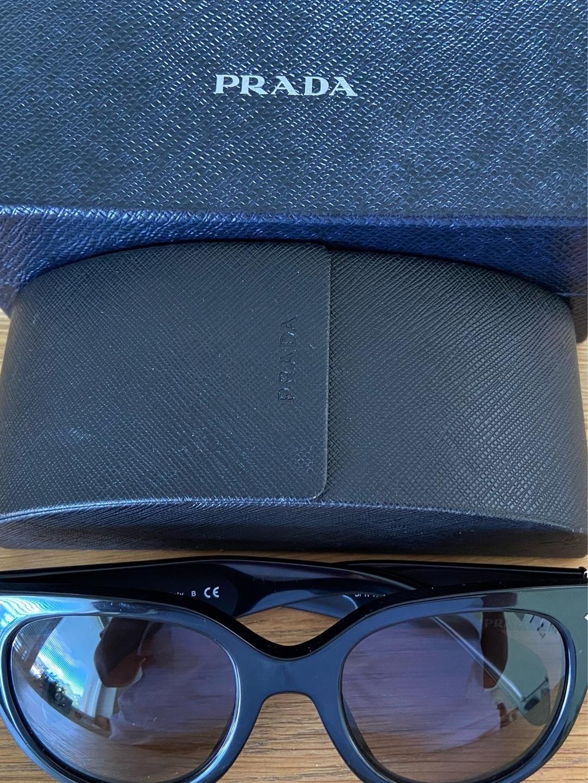 Damen sonnenbrillen - PRADA photo 3