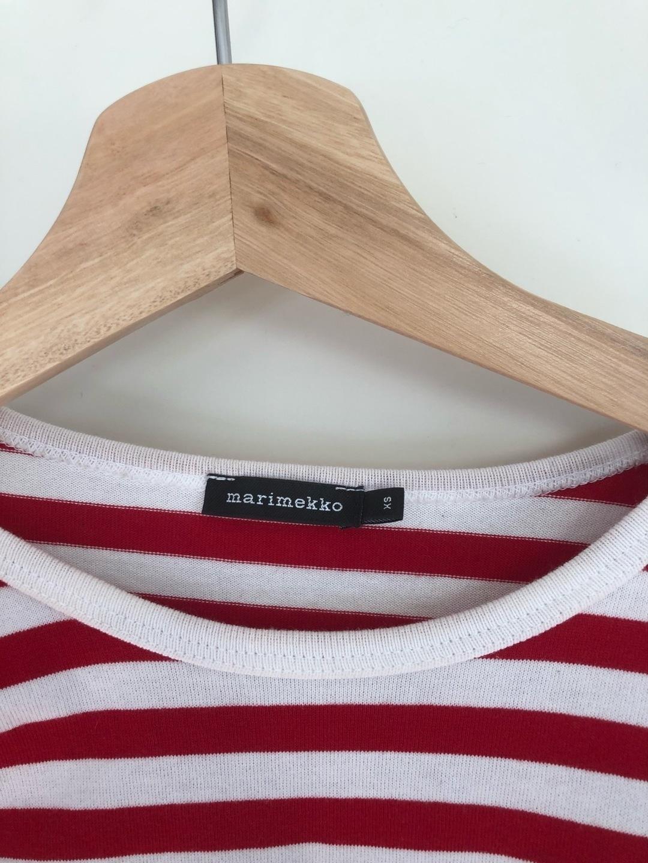 Women's blouses & shirts - MARIMEKKO photo 3