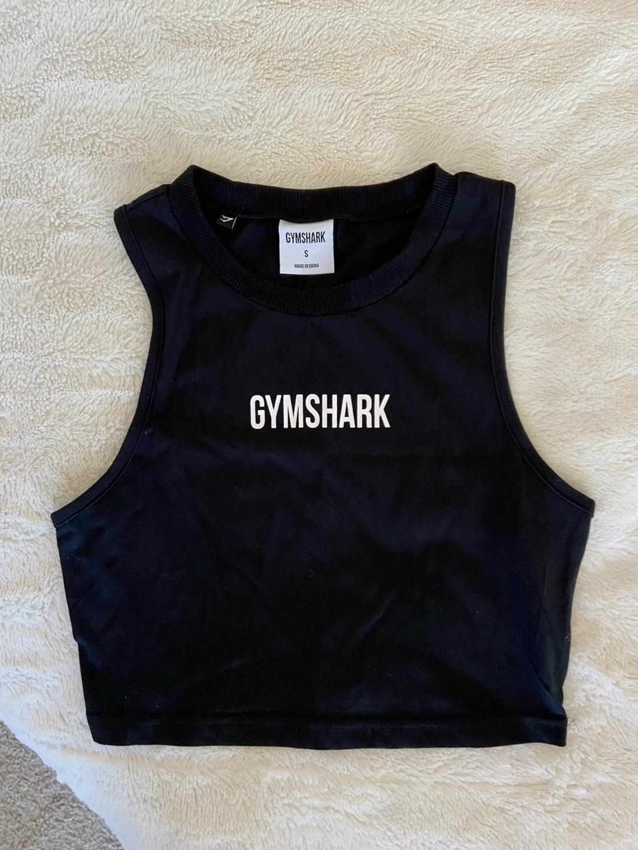 Damen sportkleidung - GYMSHARK photo 1
