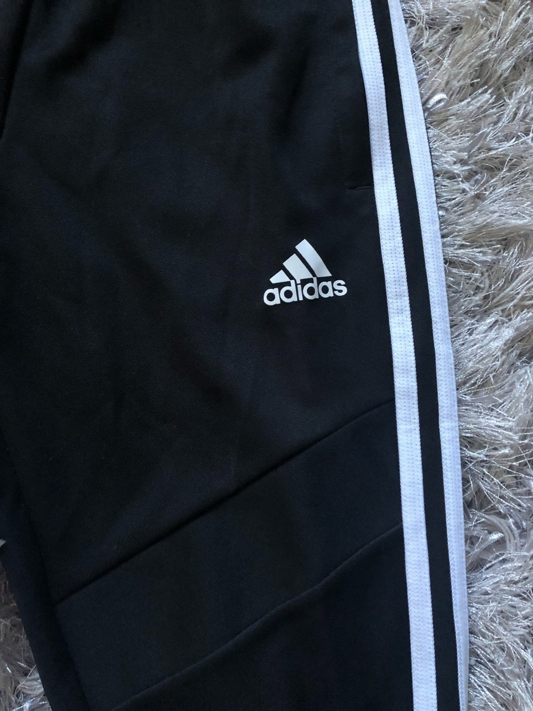 Women's trousers & jeans - ADIDAS photo 2