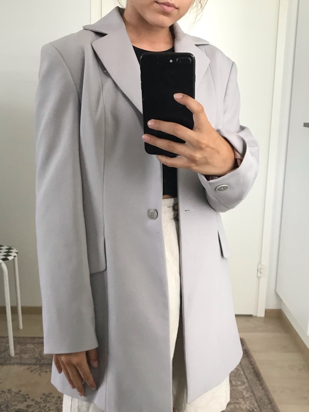 Women's blazers & suits - INWEAR photo 2