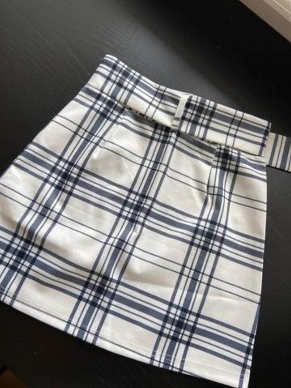 Women's skirts - - photo 4