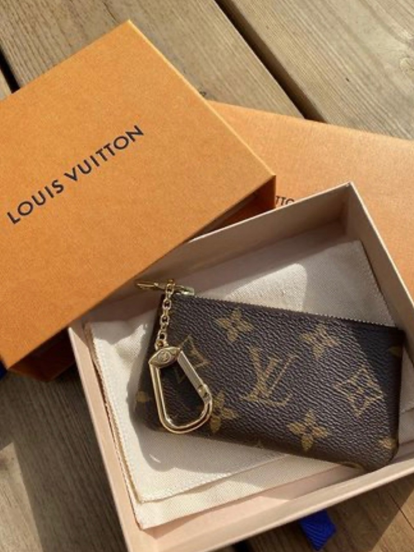 Damen taschen & geldbörsen - LOUIS VUITTON photo 1