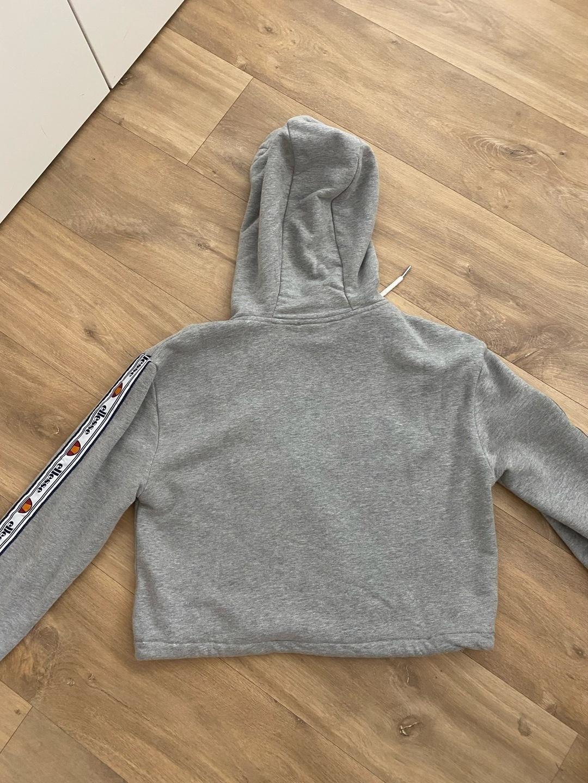 Women's hoodies & sweatshirts - ELLESSE photo 3