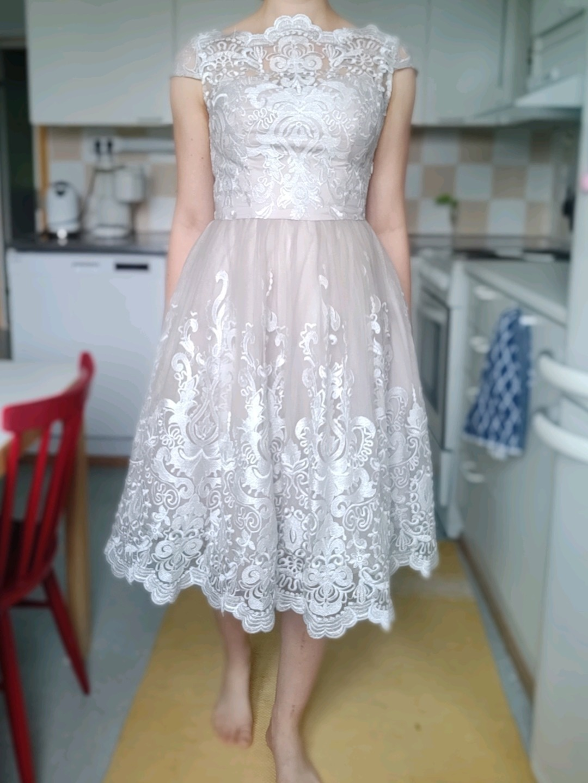 Damers kjoler - CHI CHI LONDON photo 1