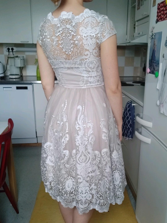 Damers kjoler - CHI CHI LONDON photo 2