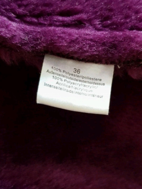 Naiset takit & jakut - HELENA VERA photo 4