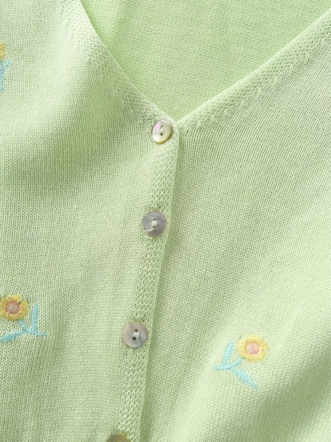 Women's jumpers & cardigans - - photo 2