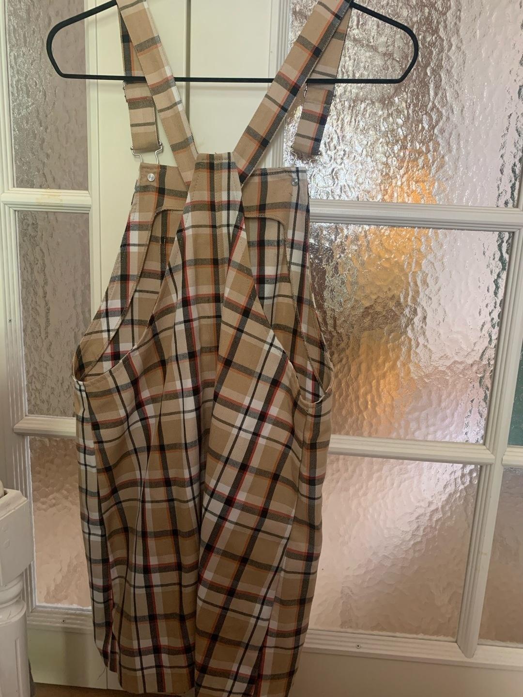 Women's dresses - STRADIVARIUS photo 2