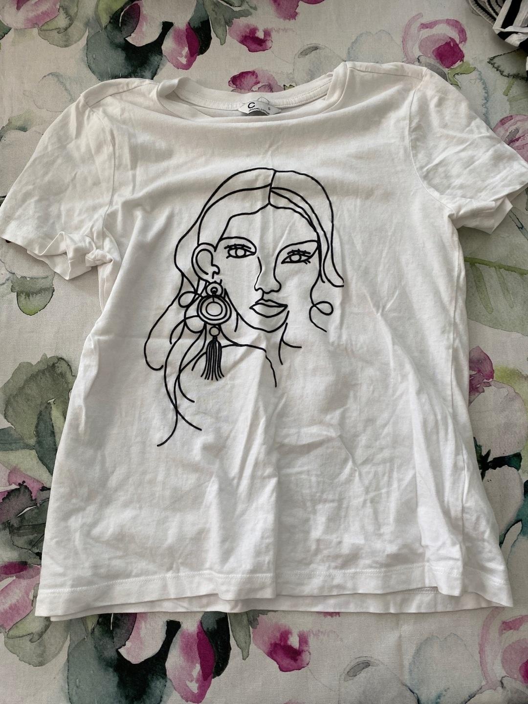 Women's tops & t-shirts - CUBUS photo 1