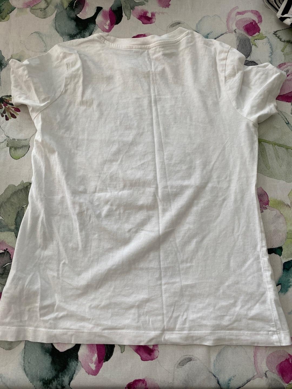 Women's tops & t-shirts - CUBUS photo 2