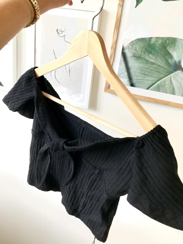 Women's tops & t-shirts - ZAFUL photo 1