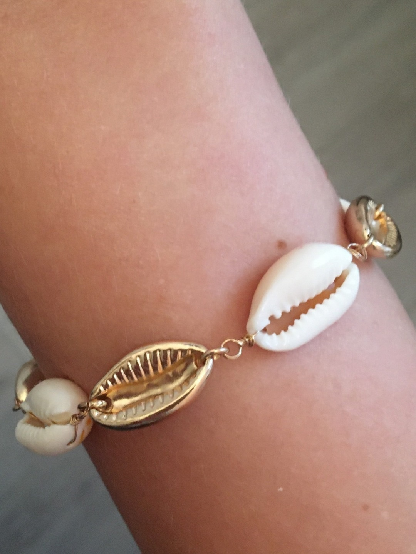 Women's jewellery & bracelets - ZARA photo 1