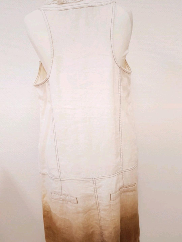 Women's dresses - YEST photo 2