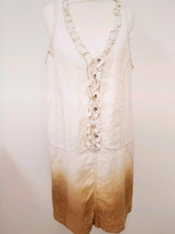 Women's dresses - YEST photo 1