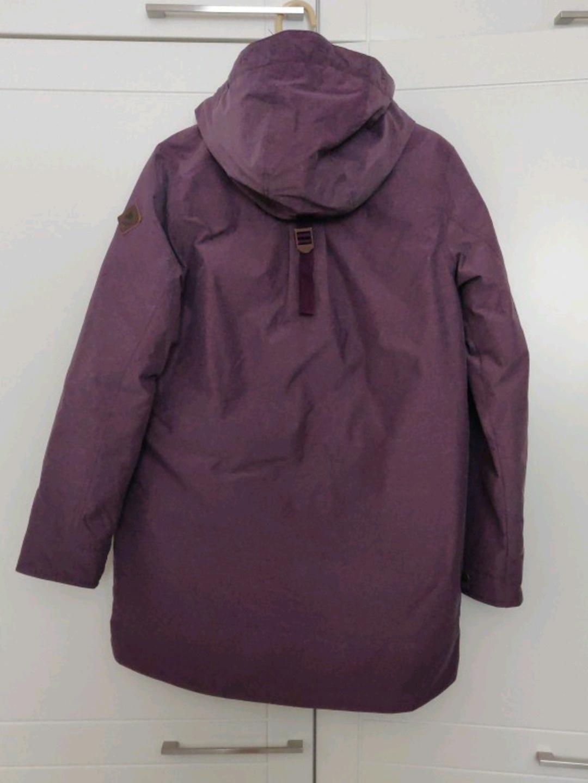 Damers frakker og jakker - BURTON photo 2