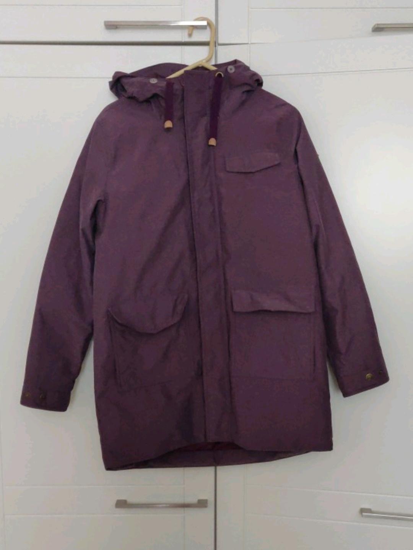Women's coats & jackets - BURTON photo 1