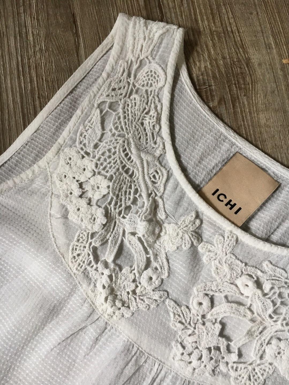 Damen kleider - ICHY photo 2