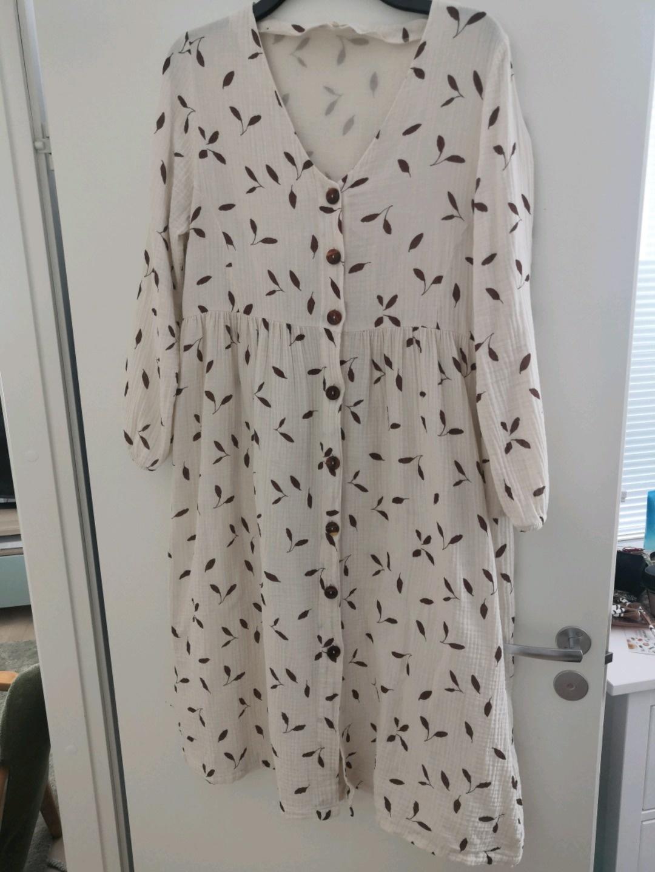 Women's dresses - KAIKO photo 1