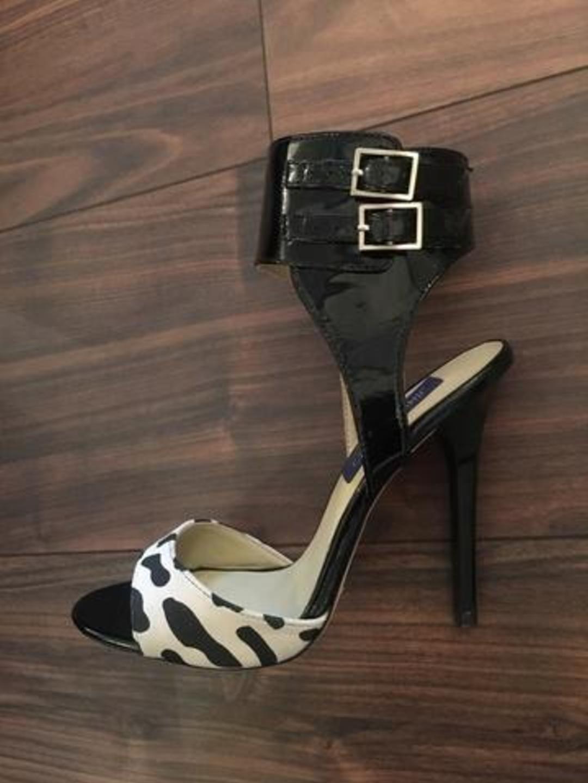 Damen high heels - JIMMY CHOO photo 1