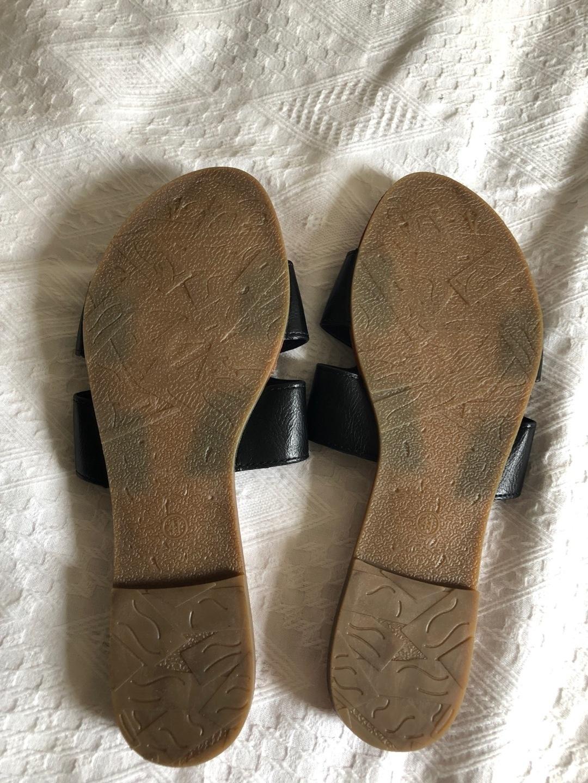 Naiset sandaalit & tohvelit - GRACELAND photo 3