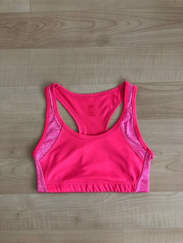 Damers sportstøj - H&M photo 1
