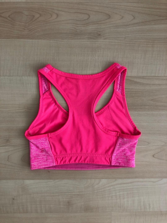 Damers sportstøj - H&M photo 2