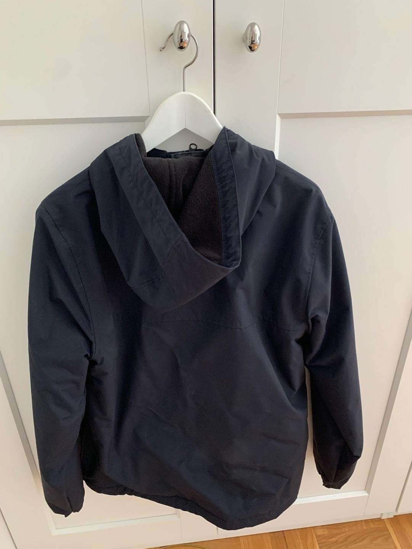 Women's coats & jackets - CARHARTT photo 2