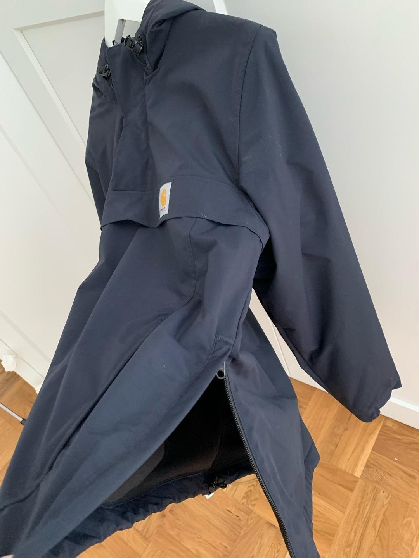 Women's coats & jackets - CARHARTT photo 3