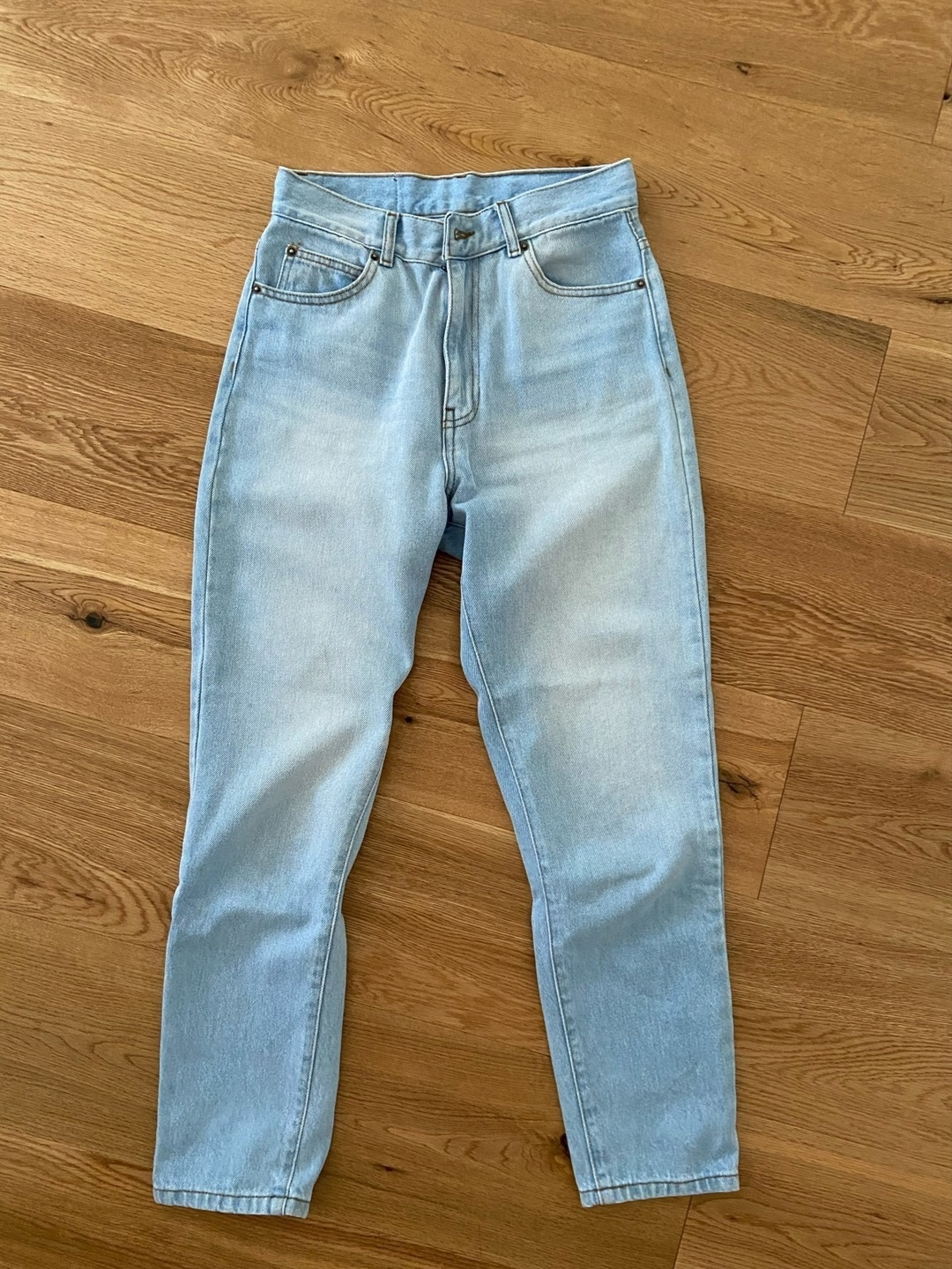 Damen hosen & jeans - DR. DENIM photo 1