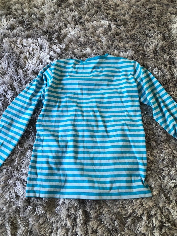 Women's blouses & shirts - MARIMEKKO photo 4