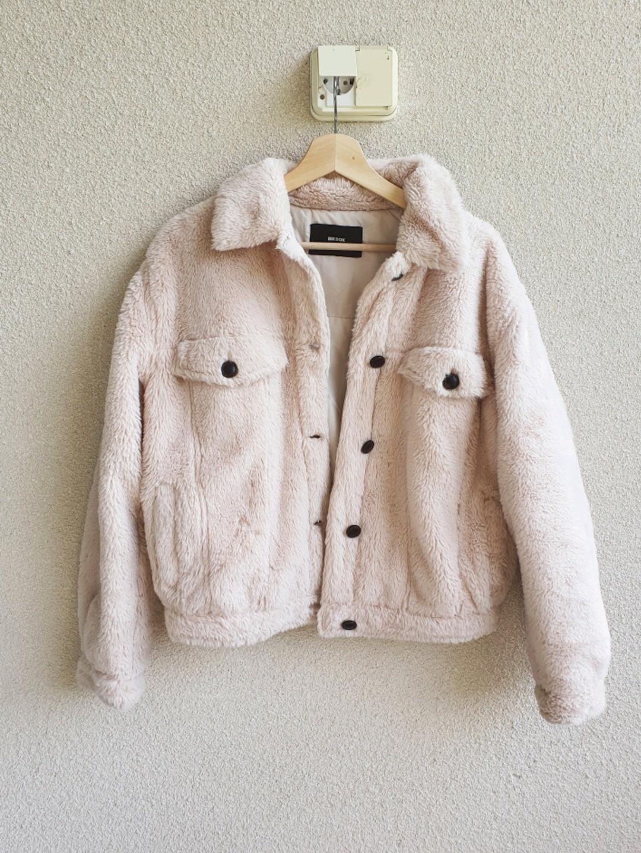 Women's coats & jackets - BIK BOK photo 4