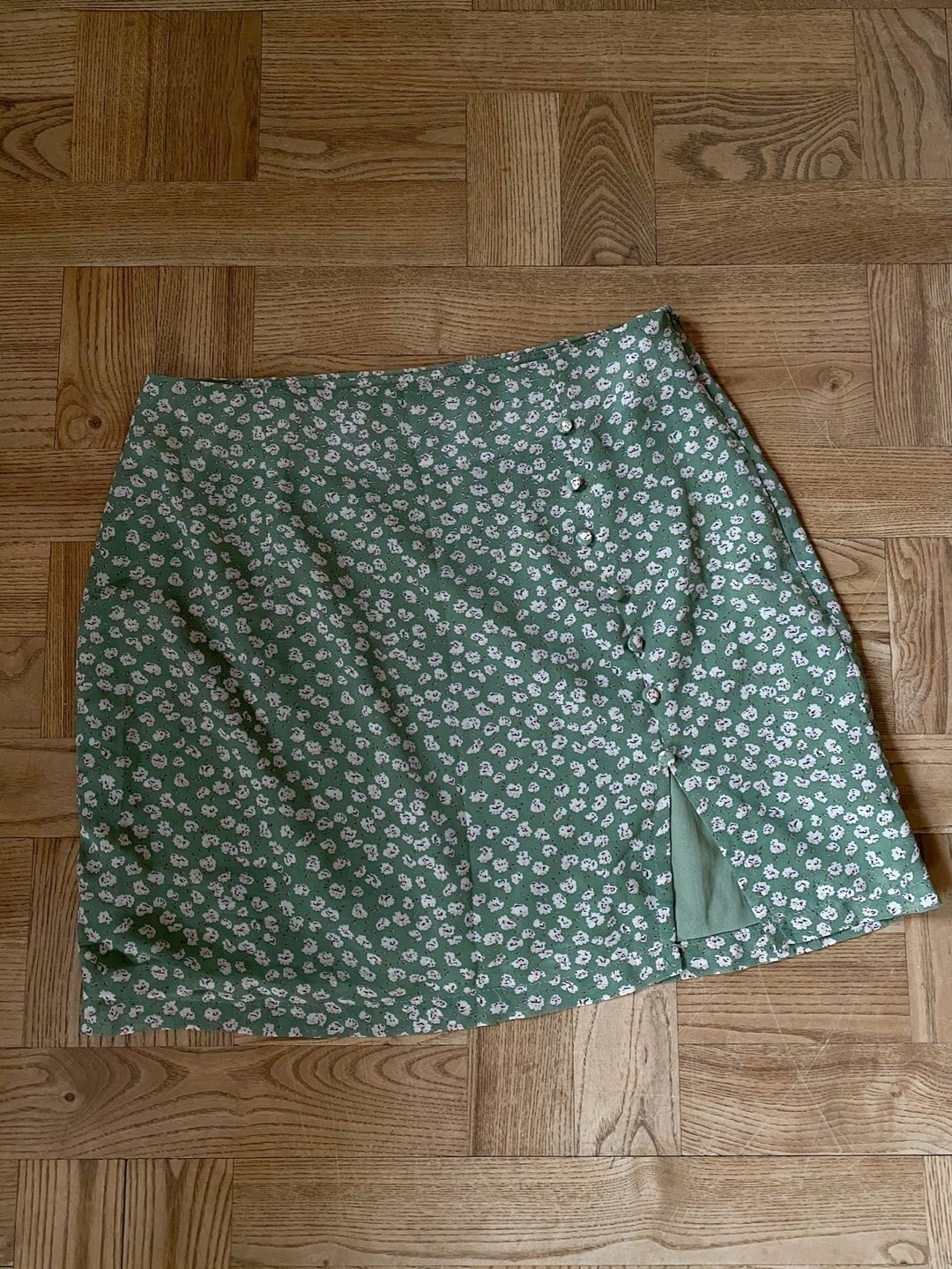 Women's skirts - OUTFITBOOK photo 2