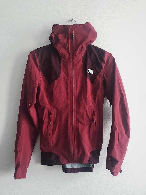 Women's coats & jackets - NORTH FACE photo 1