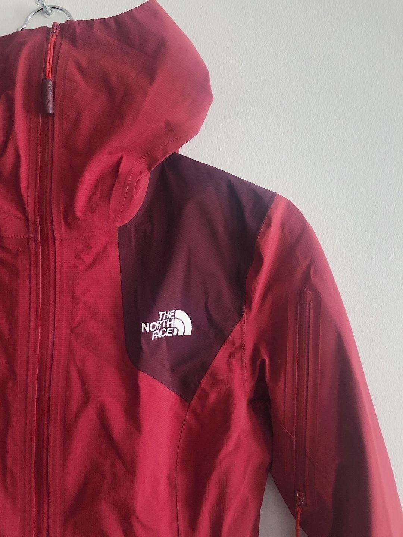 Women's coats & jackets - NORTH FACE photo 2