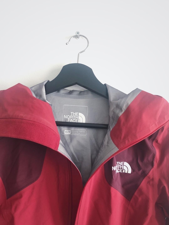 Women's coats & jackets - NORTH FACE photo 3
