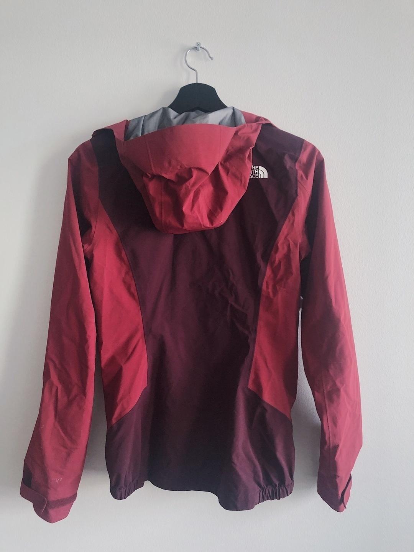 Women's coats & jackets - NORTH FACE photo 4