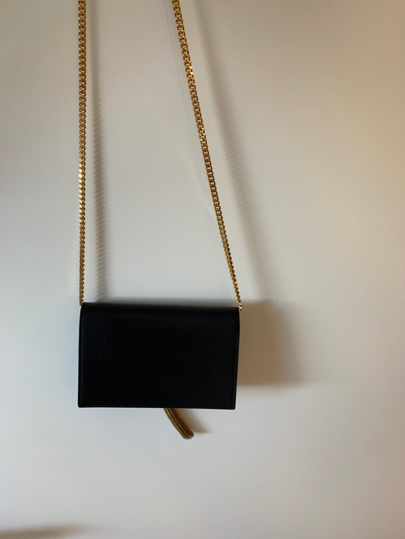 Women's bags & purses - YVES SAINT LAURENT photo 2