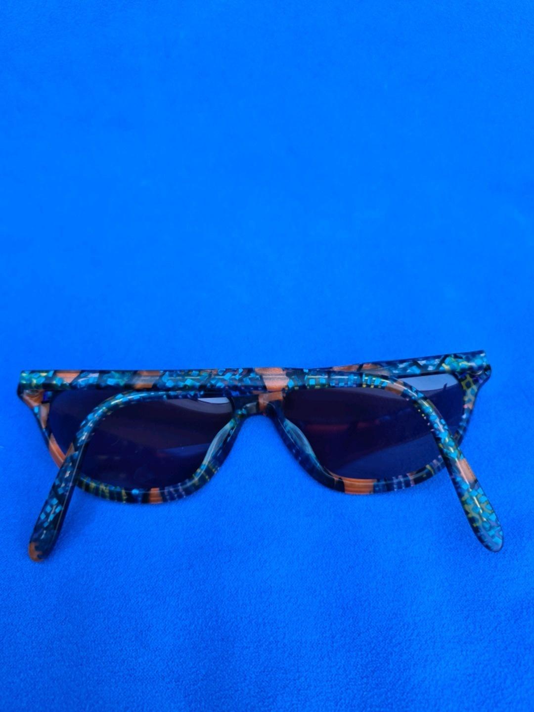 Damen sonnenbrillen - - photo 2
