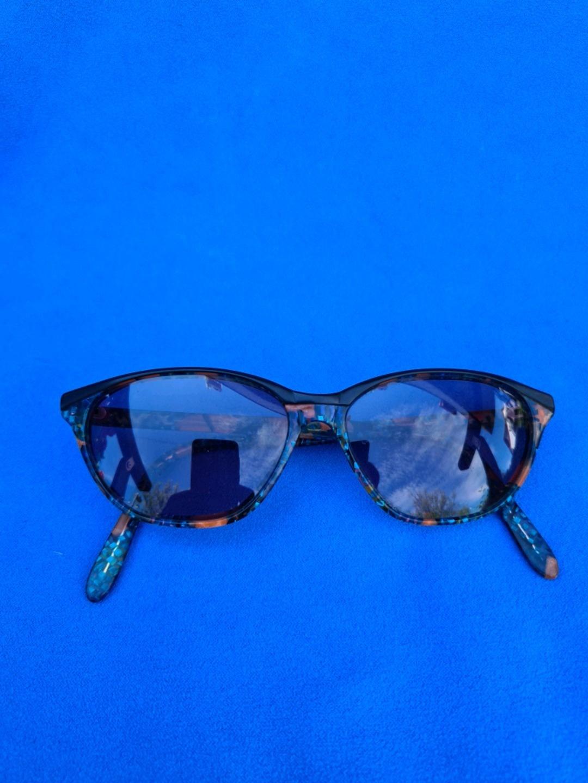 Damen sonnenbrillen - - photo 1