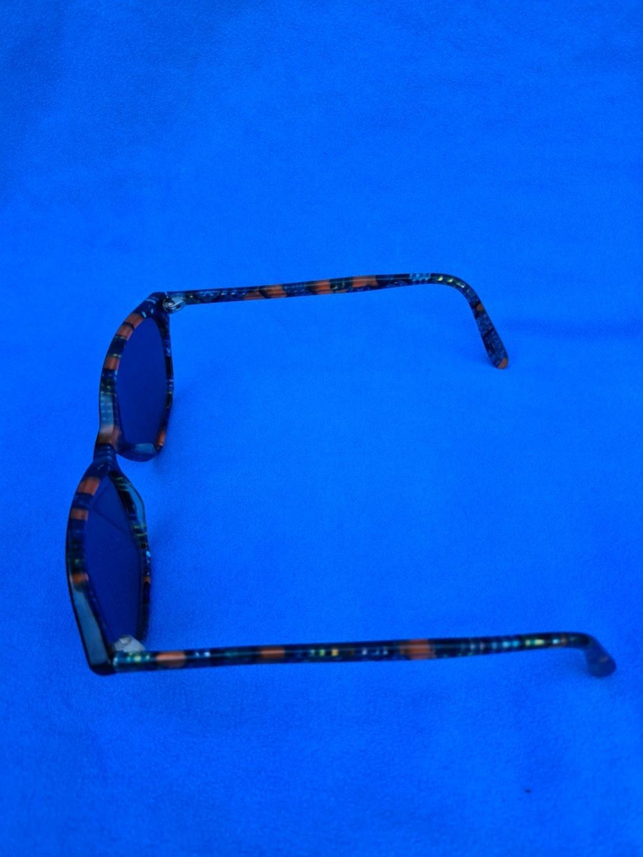 Damen sonnenbrillen - - photo 4