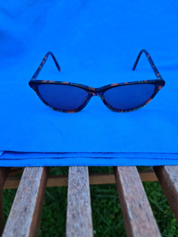 Damen sonnenbrillen - - photo 3