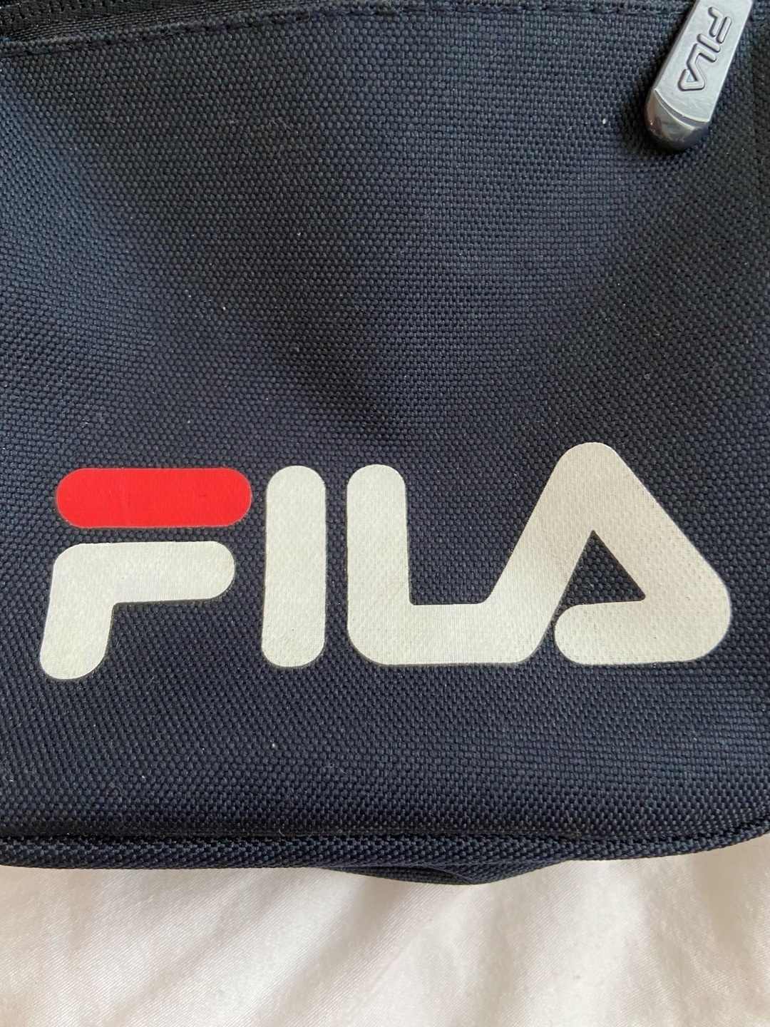 Women's bags & purses - FILA photo 4