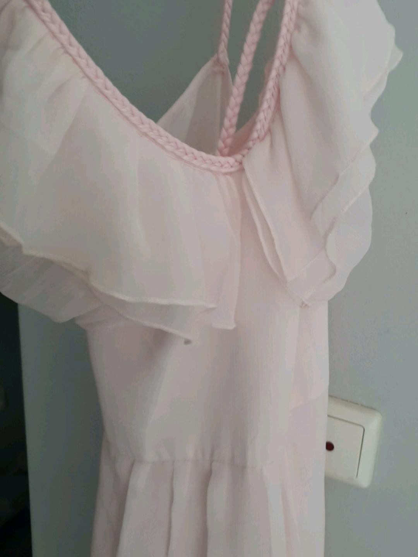 Damers kjoler - BODYFLIRT photo 4